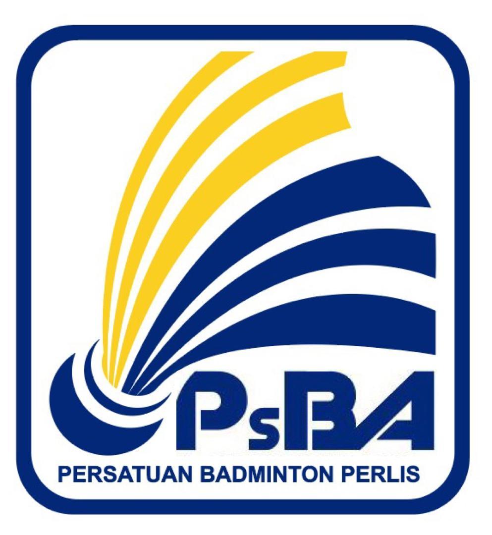 PsBA.com.my